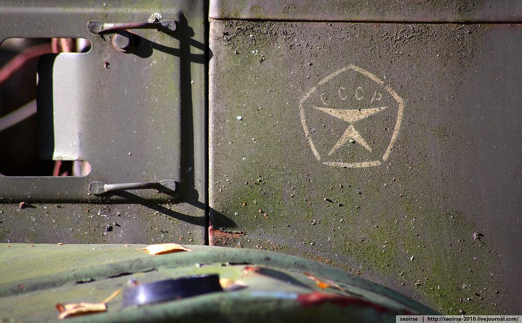 abandoned-base-soviet-military-equipment-5.jpg
