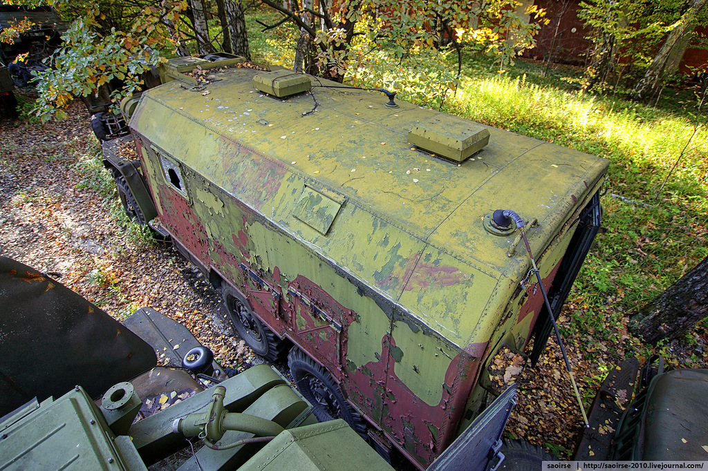 abandoned-base-soviet-military-equipment-7.jpg