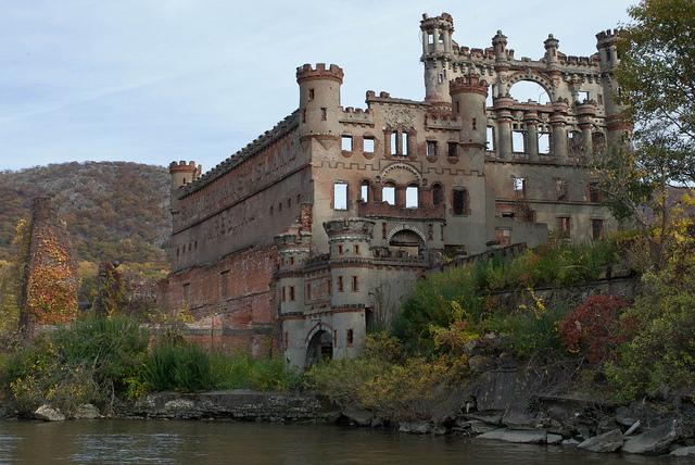 bannermans-castle-pollepel-island-15.jpg