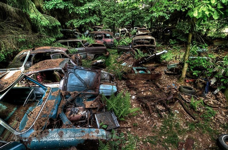 car-graveyard-8.jpg