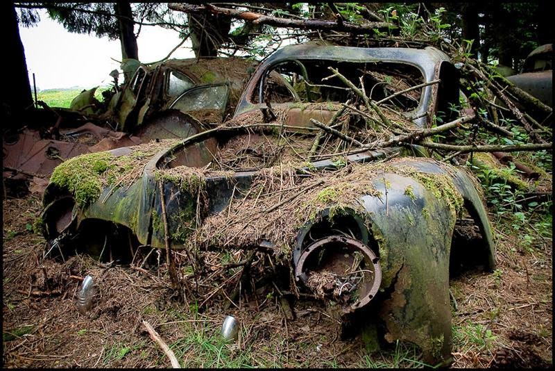 chatillon_car_graveyard_belgium_ritebook_in-003.jpg
