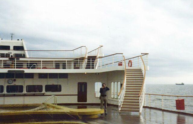 cityofyork-msky-deck2-6mar78-h-wiersch.jpg
