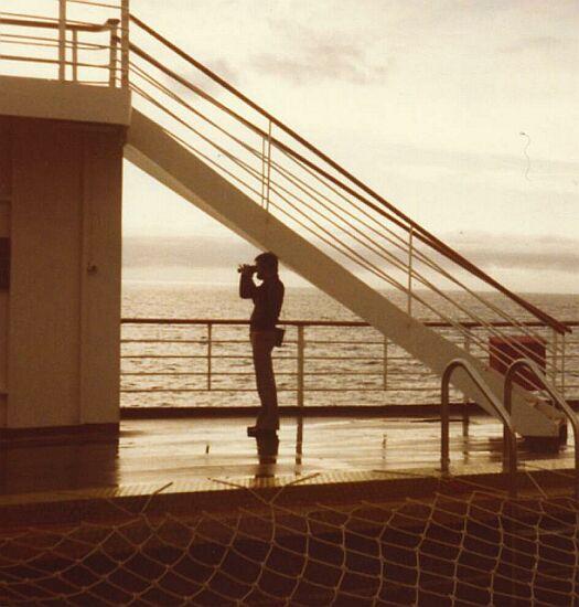 cityofyork-msky-deck5-6mar78-h-wiersch.jpg