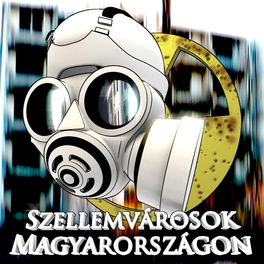 gazmaszk_fb_logo4.jpg