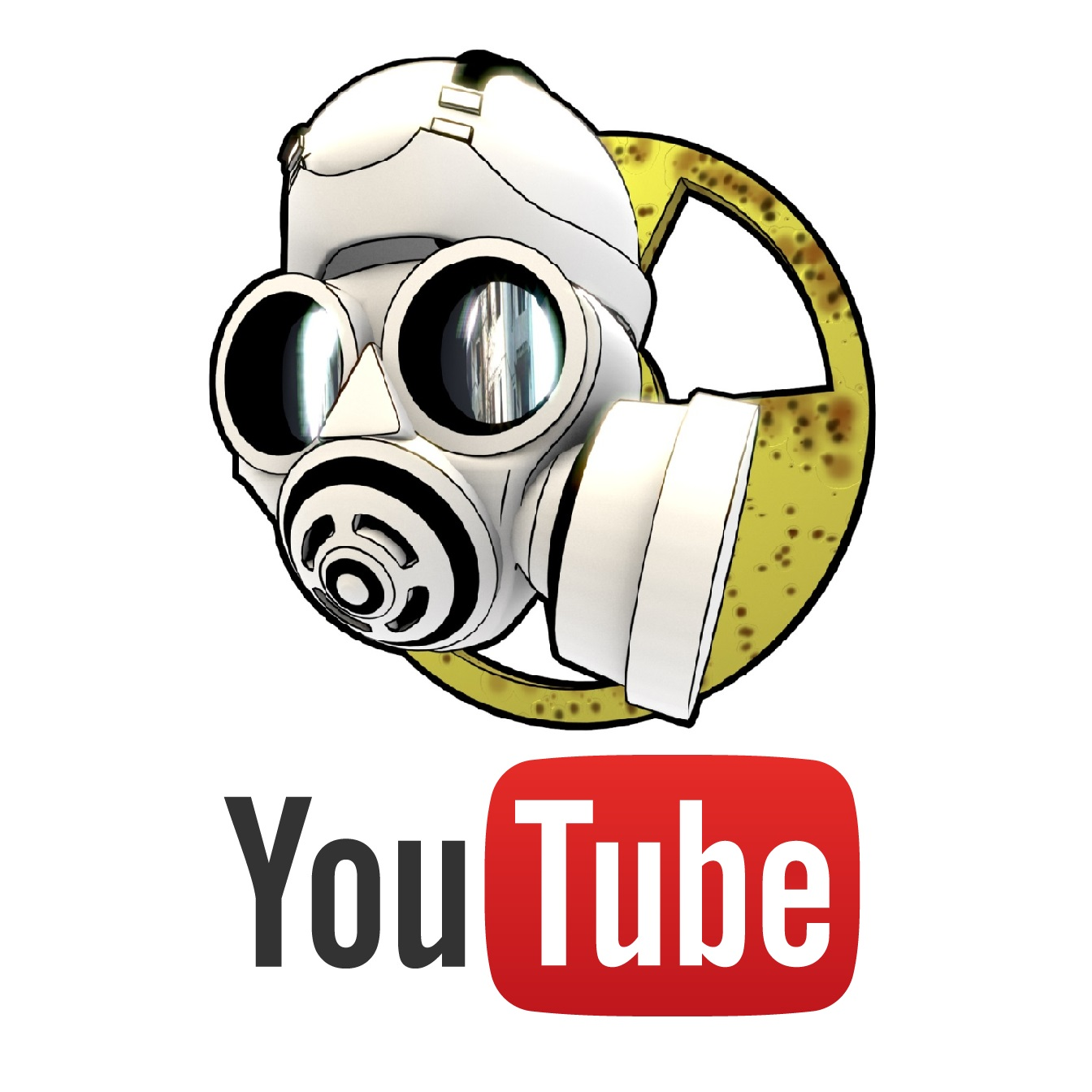 logo3_youtube.jpg