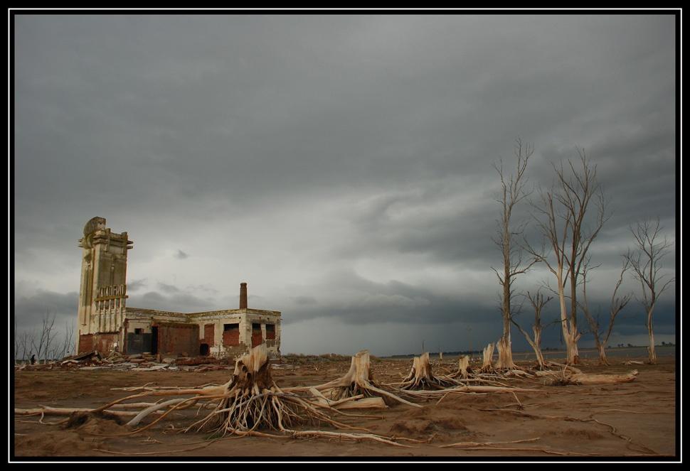 matadero-villa-epecuen-21.jpg