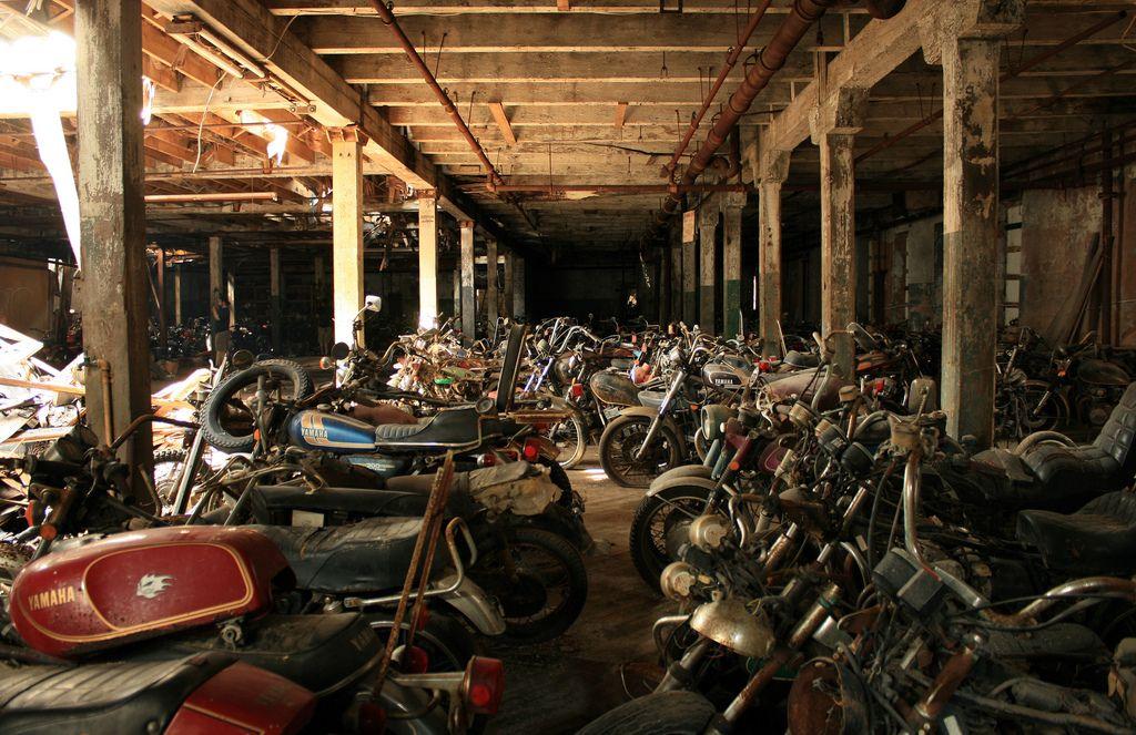motorcyclegraveyard1.jpg
