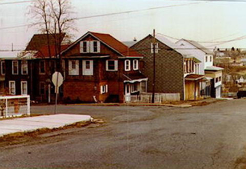 n-paxton-and-north-street-1986.jpg