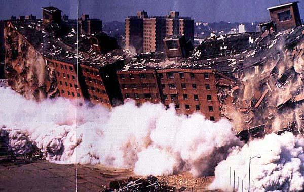 pruitt-igoe-demolition-color.jpg