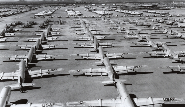 rows_of_boeing_c-97_and_kc-97_aircraft_at_davis-monthan_afb_amarg_circa_early_1970s.jpg
