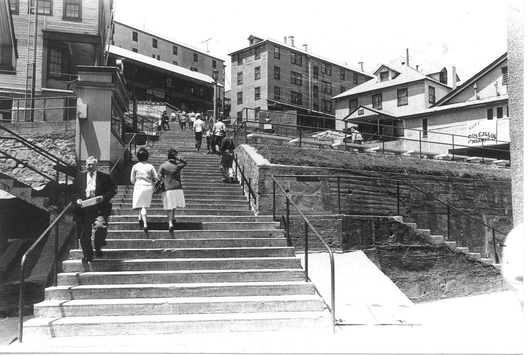 sewell1960.jpg