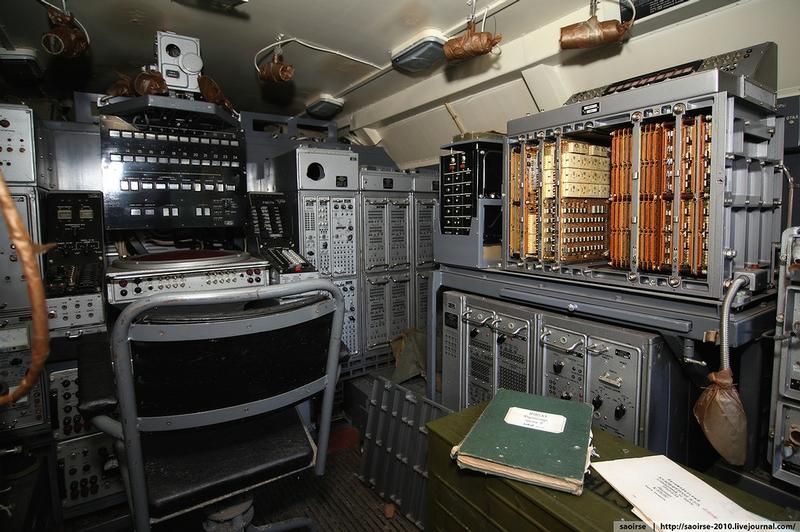 soviet_ussr_russian_modern_warfare_abandoned_equipment20.jpg
