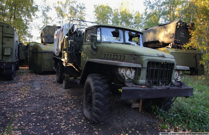 soviet_ussr_russian_modern_warfare_abandoned_equipment26.jpg
