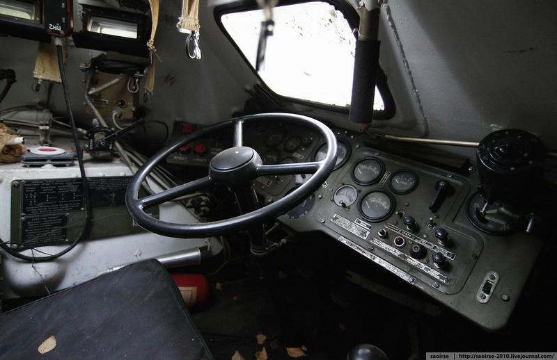soviet_ussr_russian_modern_warfare_abandoned_equipment29.jpg