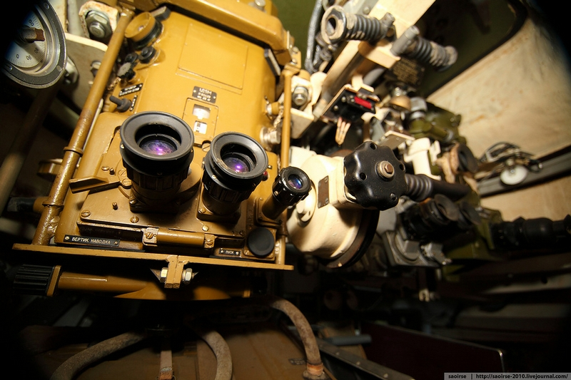 soviet_ussr_russian_modern_warfare_abandoned_equipment31.jpg