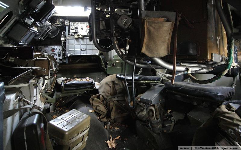 soviet_ussr_russian_modern_warfare_abandoned_equipment32.jpg