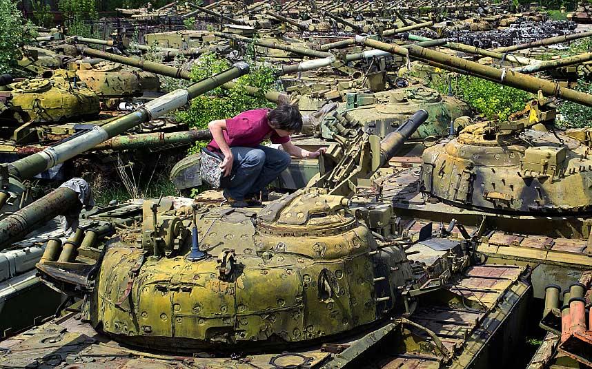 tank-graveyard-8_2840054a.jpg