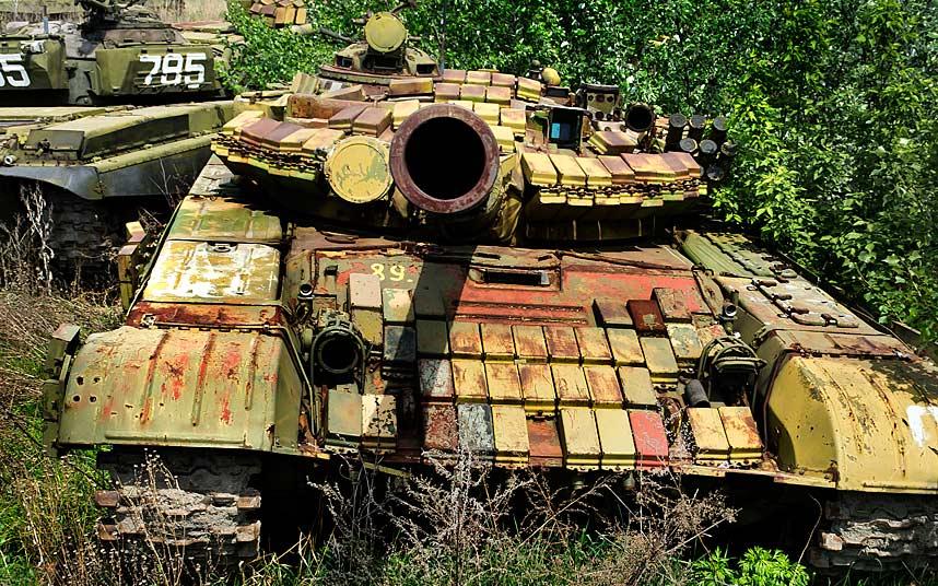 tank-graveyard-bar_2840069a.jpg