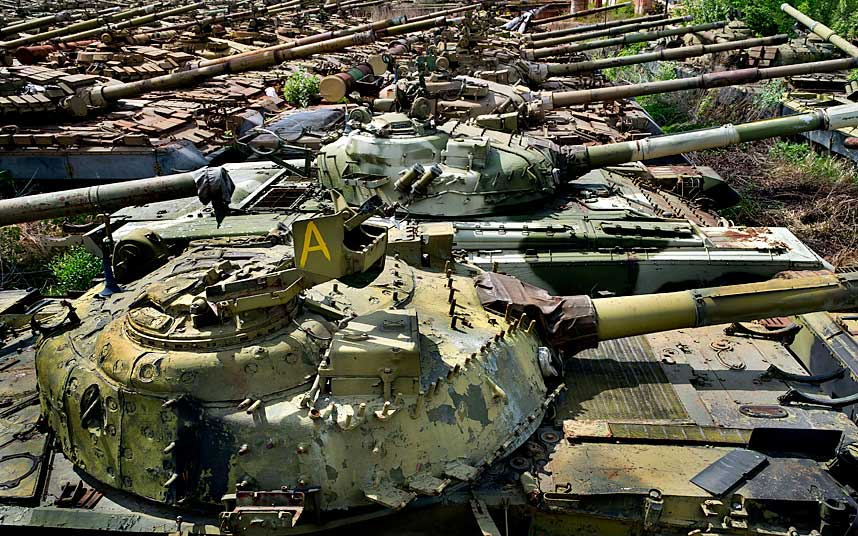 tank-graveyard_2840066a.jpg