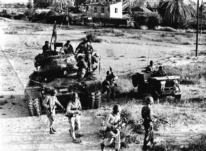turkishforces1974cyprusmail.jpg