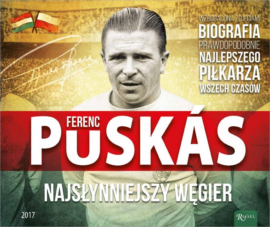 puskas_lengyel_borito.png