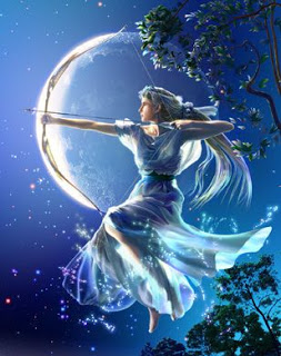 Artemis-greek-god.jpg