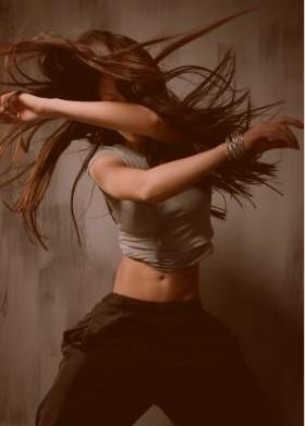 trance dance2.jpg