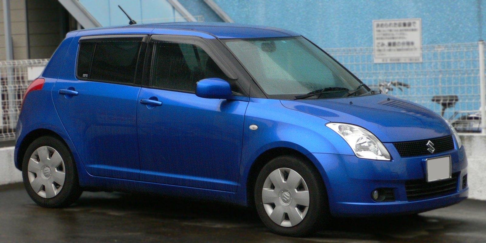 2004_suzuki_swift_23500_1357256266.jpg_1600x800