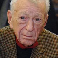Elhunyt Dargay Attila