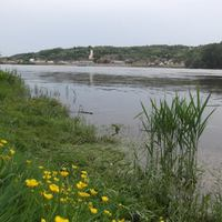 8 dolog, amiért érdemes ellátogatni a bácskai Felső-Dunamellékre