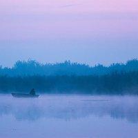 Horgászkalandok a Bajai-csatornán- III. rész