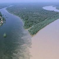 A Duna-Bezdántól Aljmasig