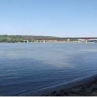 Az 51. hadtest-híd
