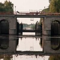 A Bezdán környéki fokok és a vízgazdálkodás
