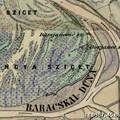 Kis-sziget-A Felső-Dunamellék elfeledett szigete