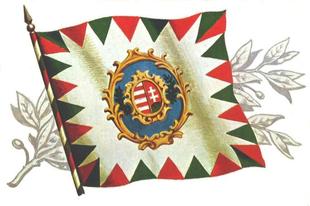 Bezdán és bezdániak az 1848/49-es szabadságharcban