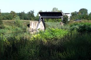 A Cseh-híd