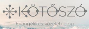 kotoszo_banner.jpg