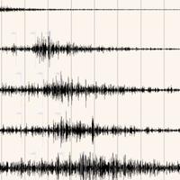 Földrengés volt Biatorbágy közelében