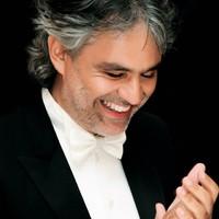 Megölték volna, mielőtt megszületett: Andrea Bocelli