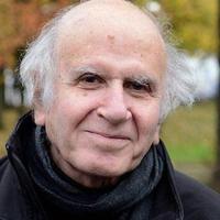 Henri Boulad magyarrá lesz – a költő visszatér?