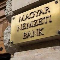 Pénzt ad az MNB a környezettudatos pénzügyi intézményeknek