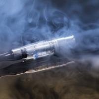 Állatkísérletben tüdőrákot okozott az e-cigaretta