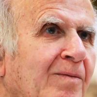 Henri Boulad: Hiányoznak ma a próféták