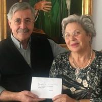 Nem várt köszönet - levél érkezett Ferenc pápától