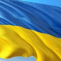 Hatályba lépett az ukrán nyelvtörvény