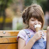 Felhagy a kisgyerekekre célzott reklámokkal az egyik nagy élelmiszergyártó