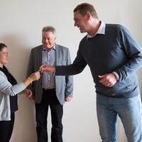 Így segít Szeged a helyi rászorulókon
