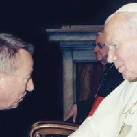 Beer Miklós: Jó püspök szerettem volna lenni