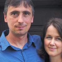 A visegrádi együttműködés egy házasságban
